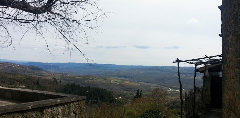Landschaft-Istrien-April15 (Small)