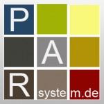 PAR-Logo-Farbe-276x276