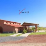 Van Ardi Winery