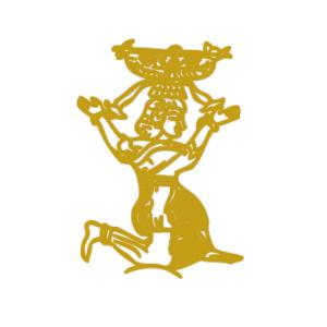 Das Logo der Van Ardi Winery